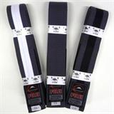 Fuji Kids BJJ Belts